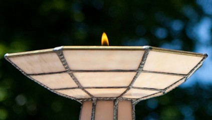 chalice-outdoors-small